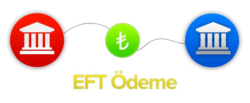 eft banner