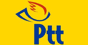 ptt-logosu