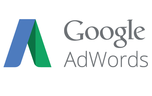 adwords-logo-1