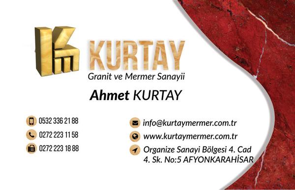 kurtay