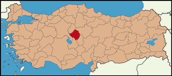 Kırşehir-Reklam-Reklam-Ajansı