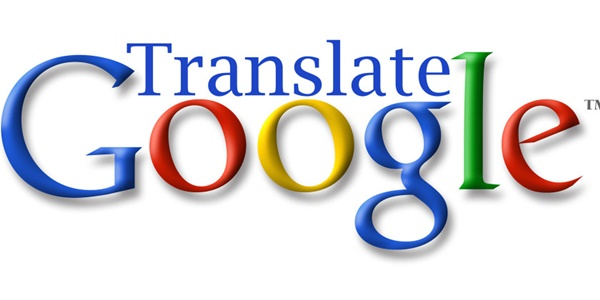 google-çeviri-google-translate
