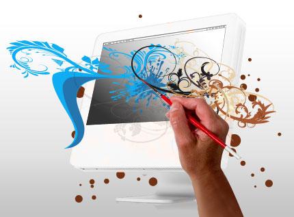 ardahan-web-tasarım