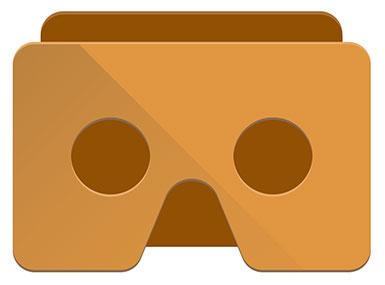 google-cardboard-gözlük