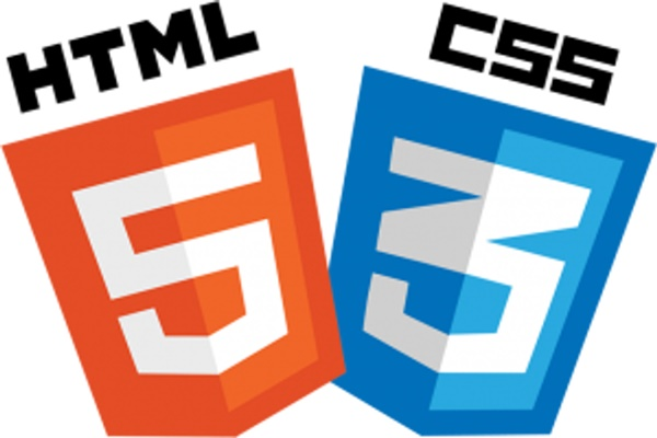 web-tasarımı (2)