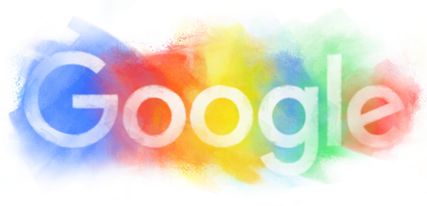 google-türkiye-telefon-numaraları
