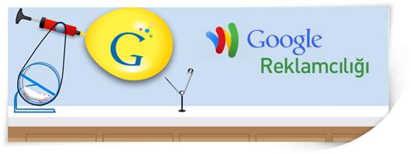 google-reklam-yalanları