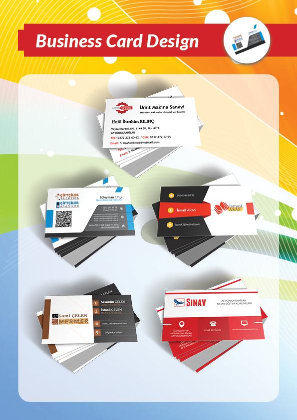 Innova Catalog2