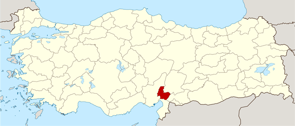 osmaniye-reklam-ajansı