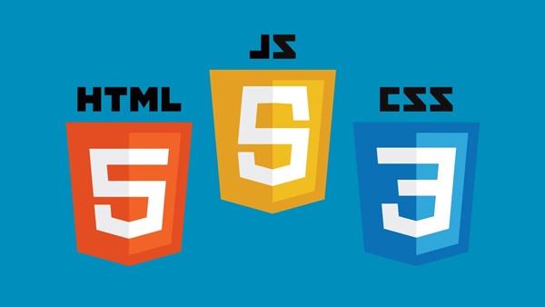 html5-web-tasarımı