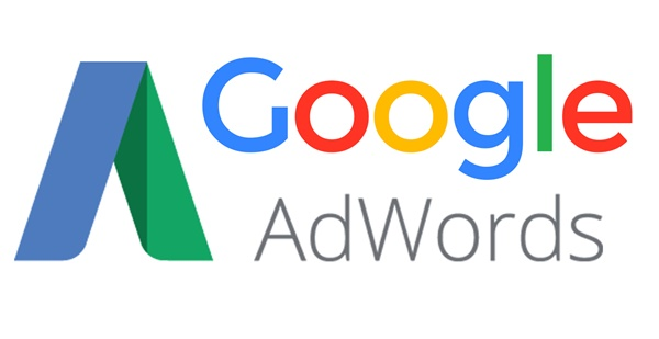 google-adwords-reklam-ajansı