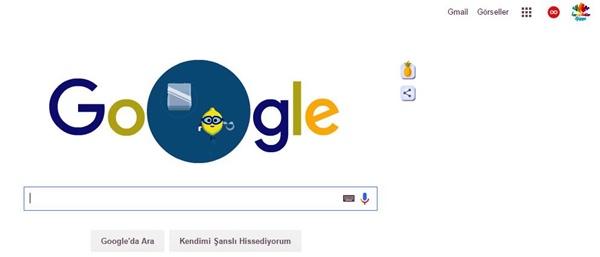 google-plus-giriş
