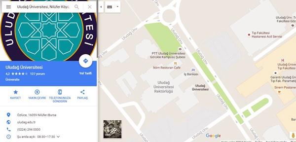 uludağ-üniversitesine-yakın-kız-yurdu