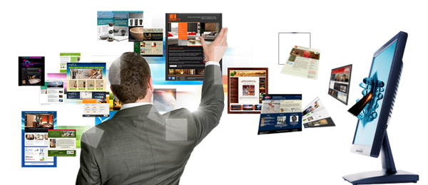 afyon-web-site-tasarım