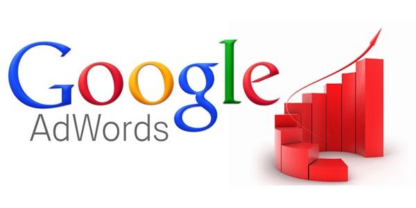 google-adwords-reklamı