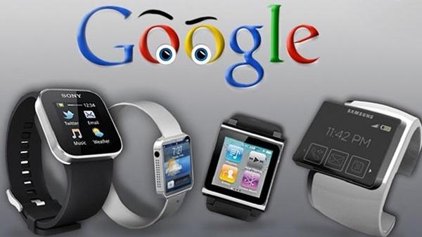 google-kol-saati