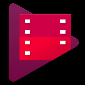 google-play-filmler