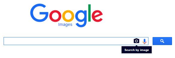 google-resim-tarama