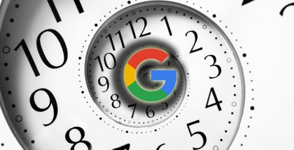 google-saat-nedir