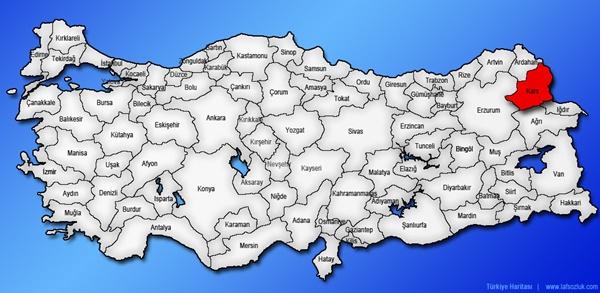 kars-web_tasarim