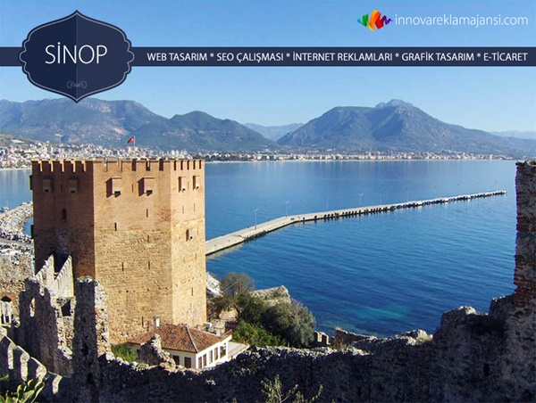 Sinop-web-tasarım
