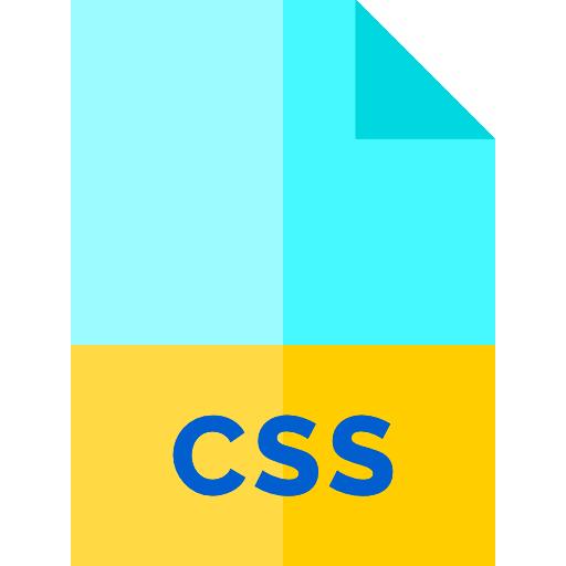 Web Tasarım Dersleri CSS