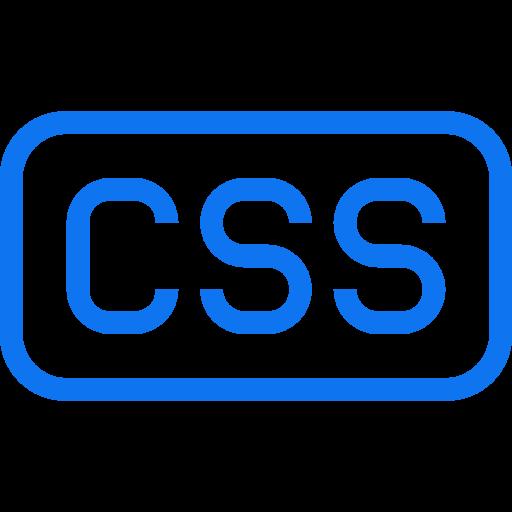 css-secicileri