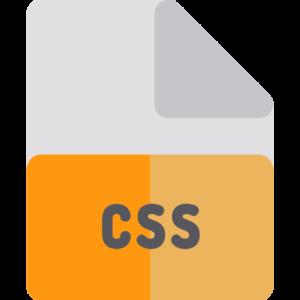 web tasarım dersleri css'in yapısı