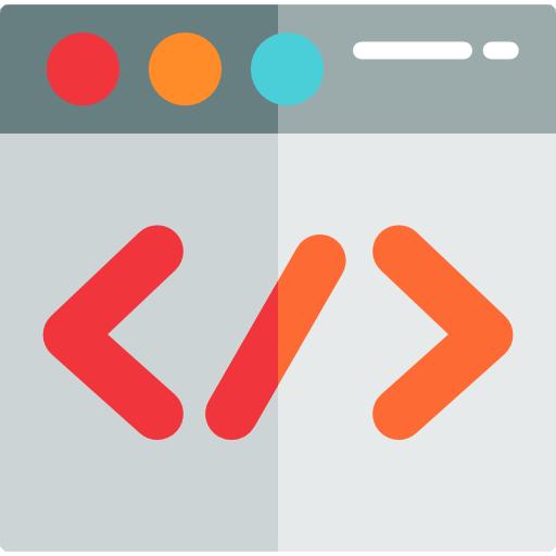 Web Tasarım Dersleri Web Bağlantıları