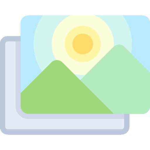 Resim ekleme, resimlere link verme kodları
