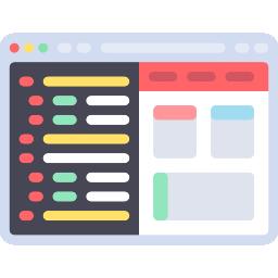 Web Tasarım Dersleri Kutu Modeli (box model)