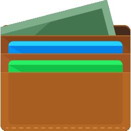 Hesaplı Web Tasarım