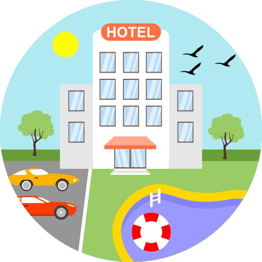 Otel Web Site Tasarımları