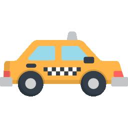 Taksiciler için web tasarım