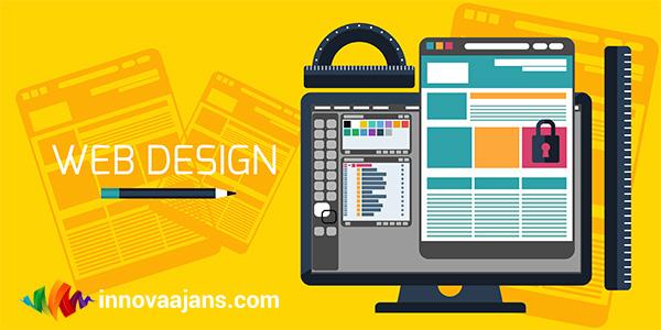 Web Tasarım Firması Seçmeden Önce