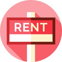 Rent A Car Web Site Tasarımı