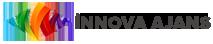 İnnova Reklam Web Tasarım Ajansı Logo