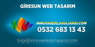 Doğankent Web Tasarım