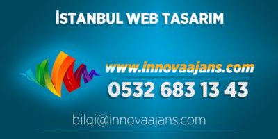 Bayrampaşa Web Tasarım