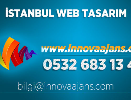 Kartal Web Tasarım