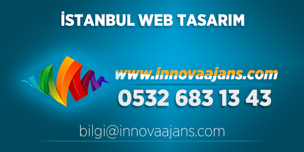 sariyer-web-tasarim