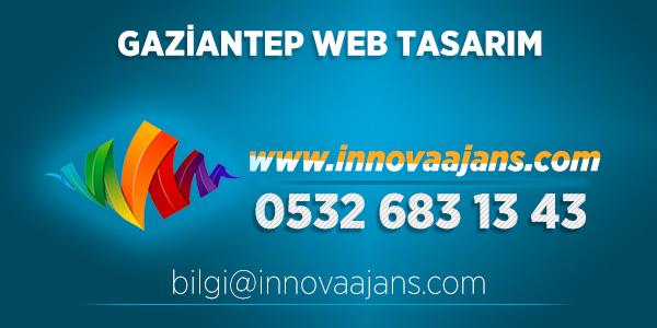 Karkamis-Web-Tasarim