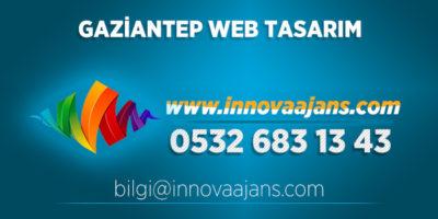 nurdağı-web-tasarım