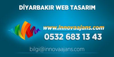 Kayapınar Web Tasarım