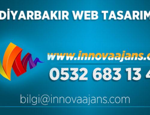 Silvan Web Tasarım