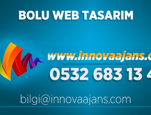 Seben Web Tasarım