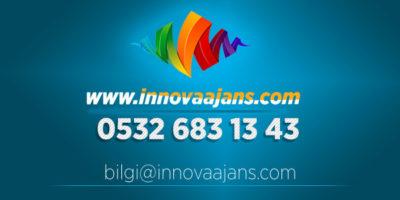 turkiyenin-en-iyi-web-tasarim-firmasi