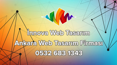 ankara-web-tasarim-firmasi