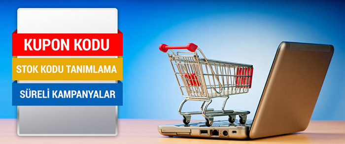 e-ticaret-sistemi-satin-al