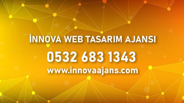 ardanuc-web-tasarim